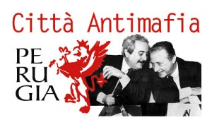 citta-antimafia